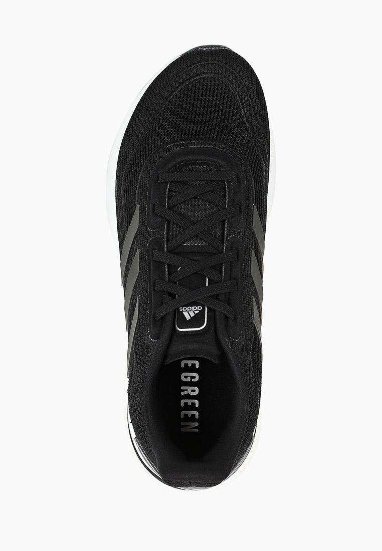 Adidas (Адидас) EG5420: изображение 4