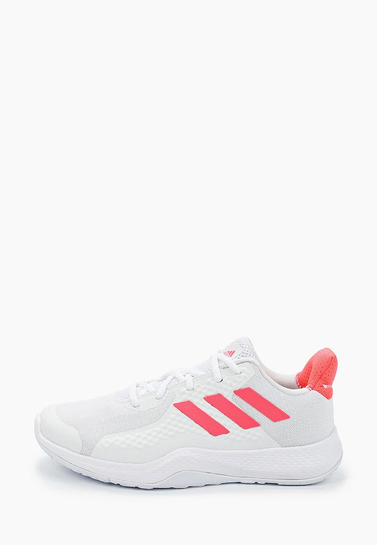 Женские кроссовки Adidas (Адидас) EG5624