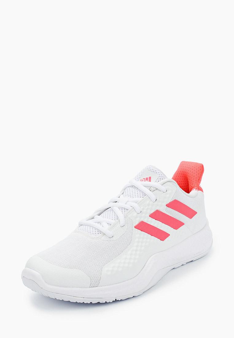 Adidas (Адидас) EG5624: изображение 2