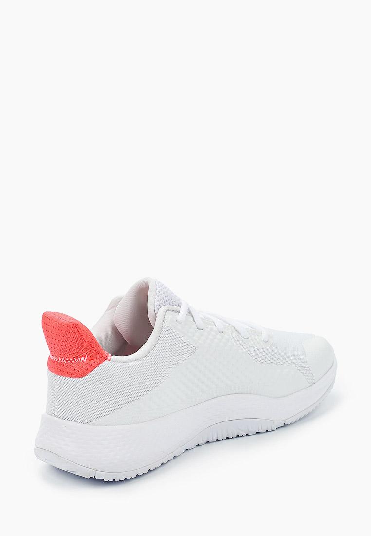 Adidas (Адидас) EG5624: изображение 3