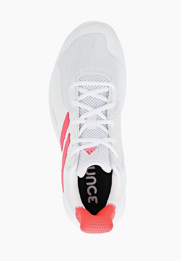 Adidas (Адидас) EG5624: изображение 4