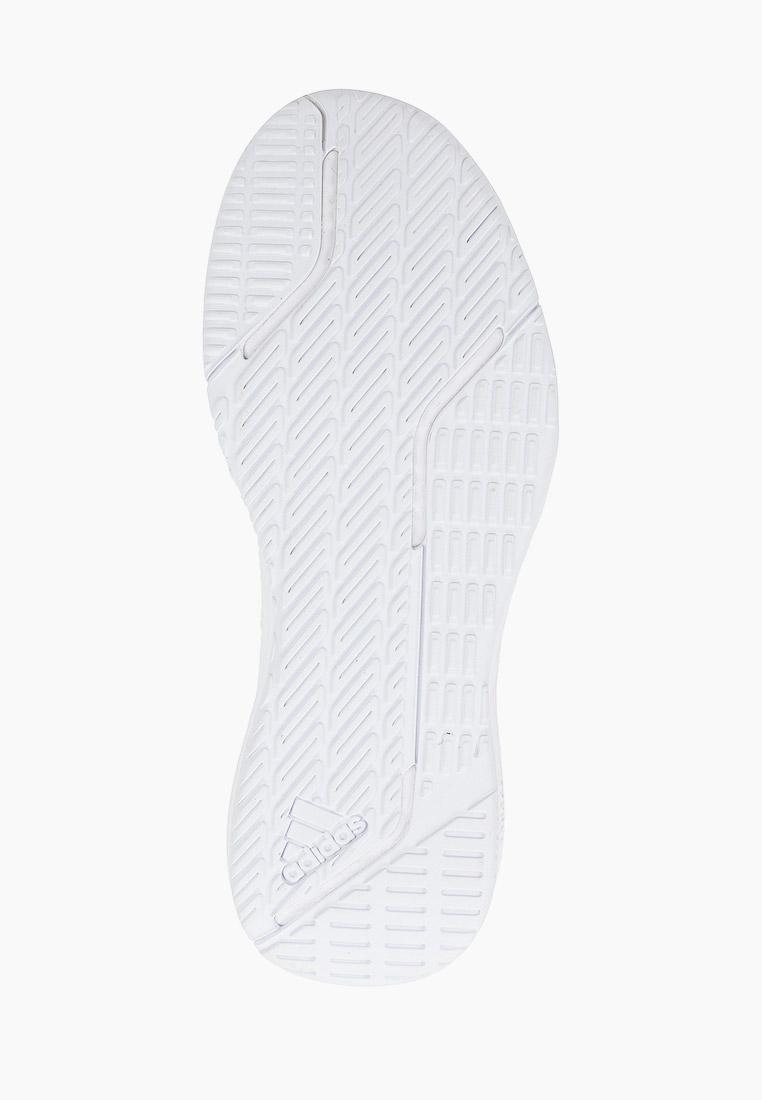 Adidas (Адидас) EG5624: изображение 5