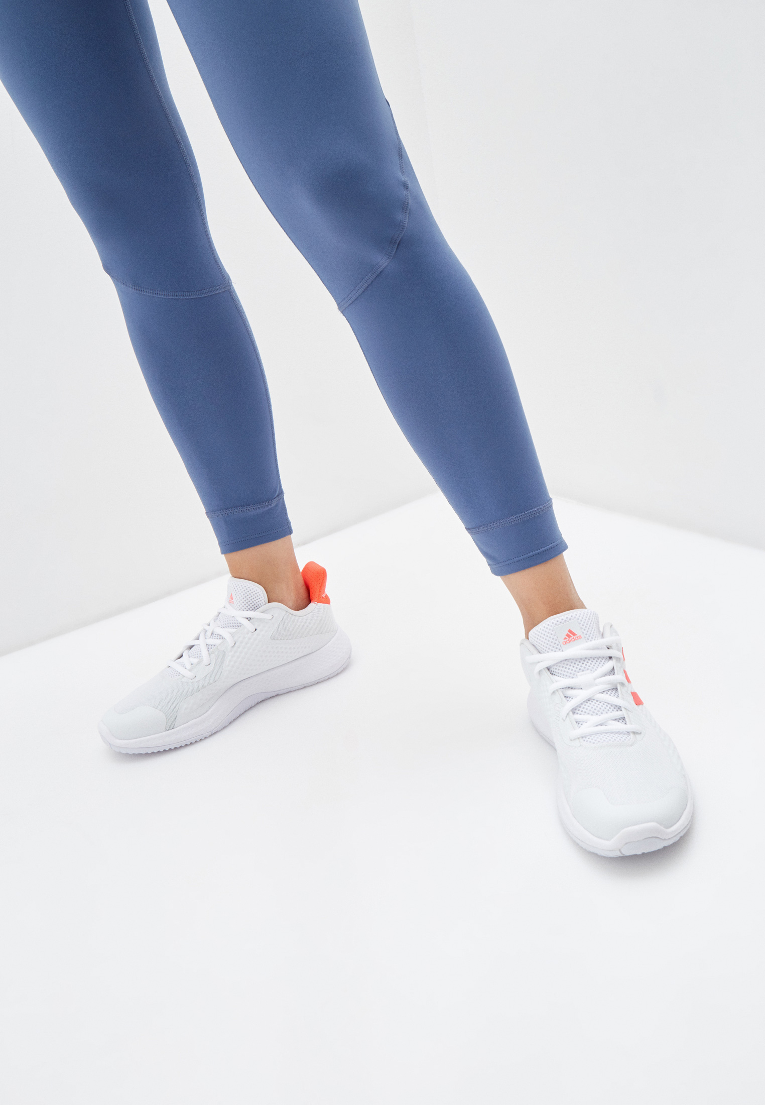 Adidas (Адидас) EG5624: изображение 6