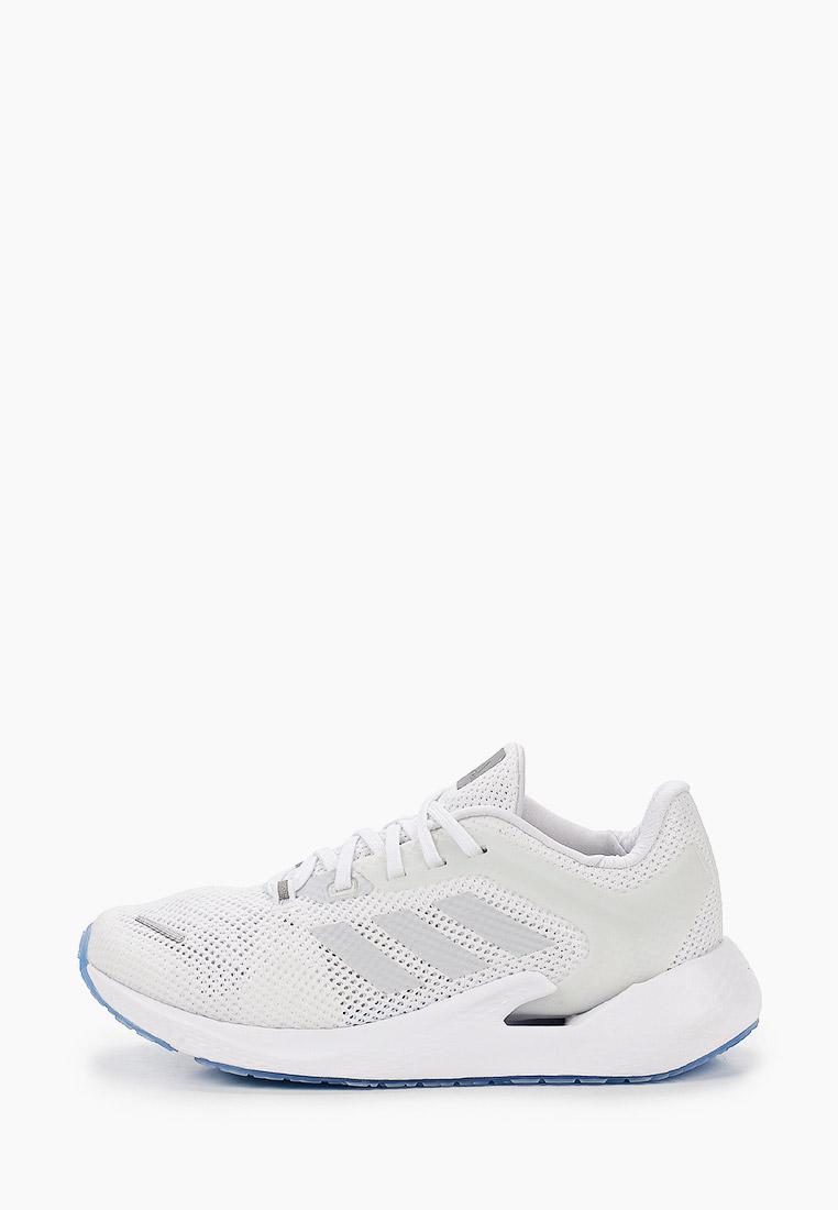 Adidas (Адидас) EG9603: изображение 1