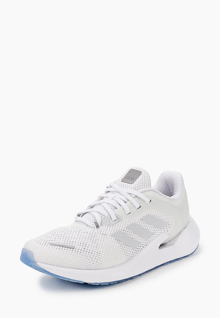 Adidas (Адидас) EG9603: изображение 2