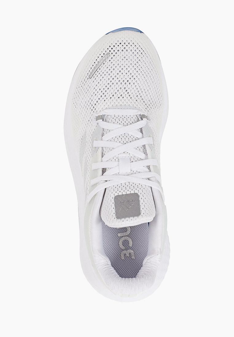 Adidas (Адидас) EG9603: изображение 4
