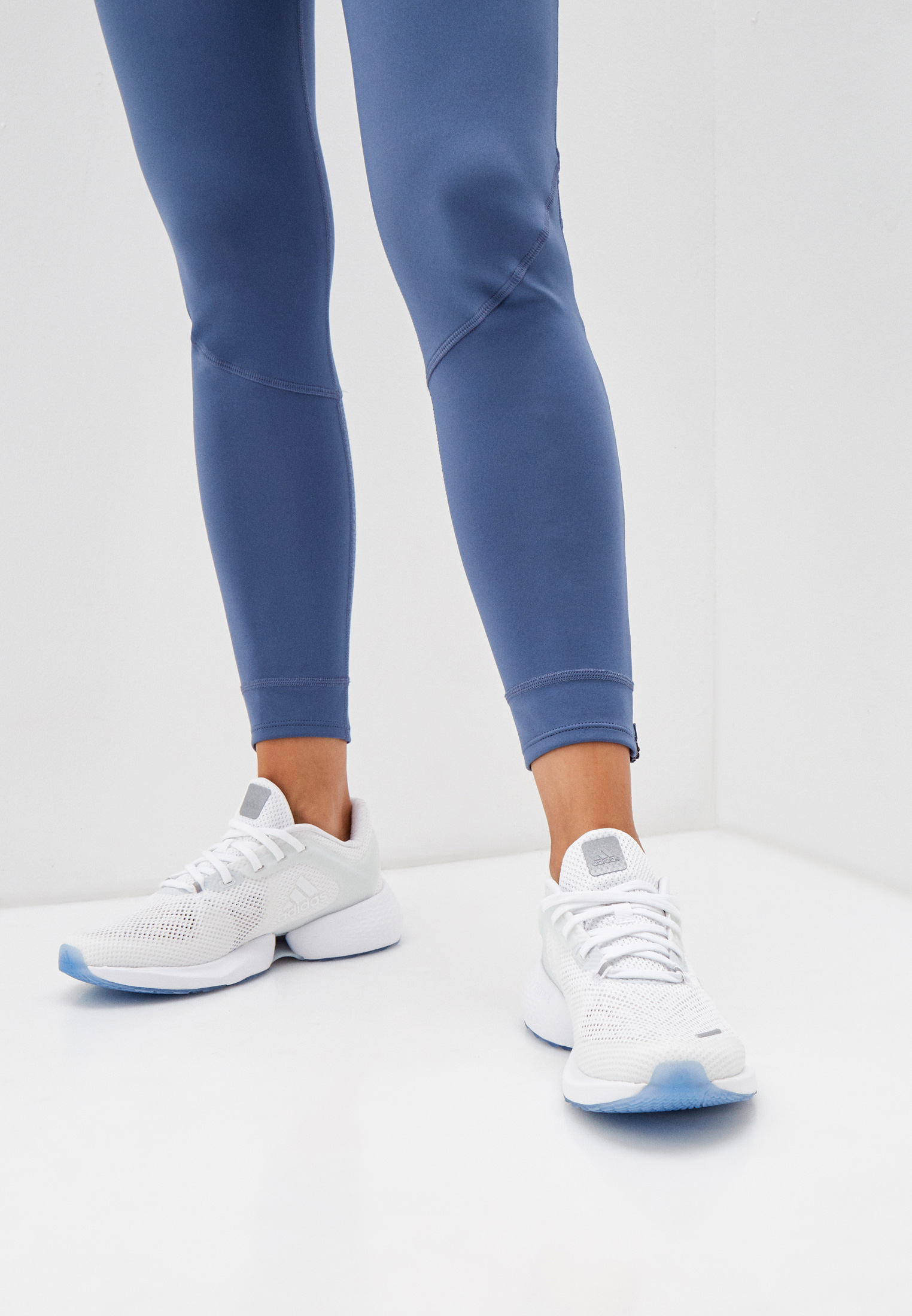 Adidas (Адидас) EG9603: изображение 6