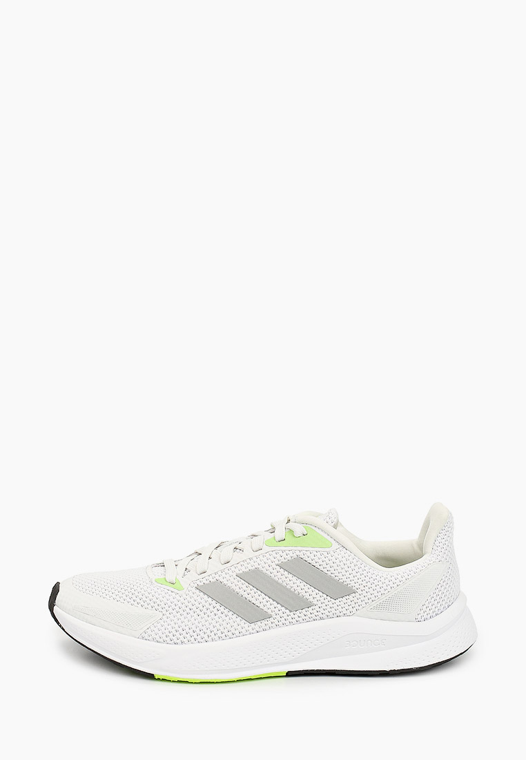 Adidas (Адидас) EG9994: изображение 1