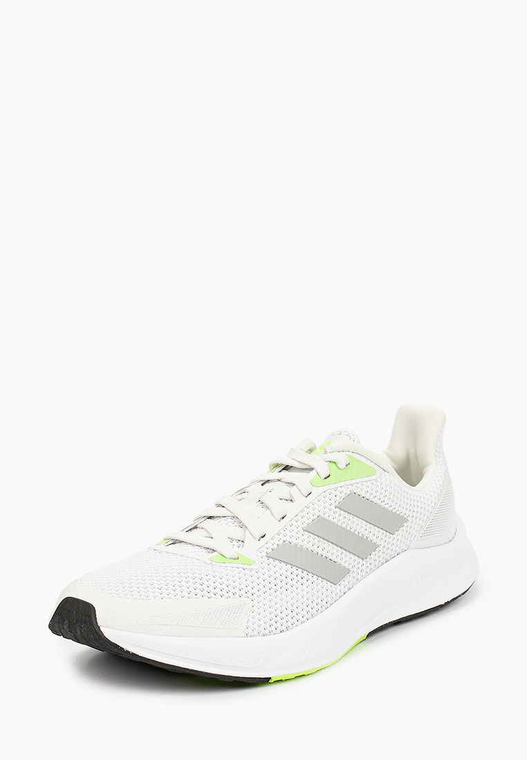 Adidas (Адидас) EG9994: изображение 2