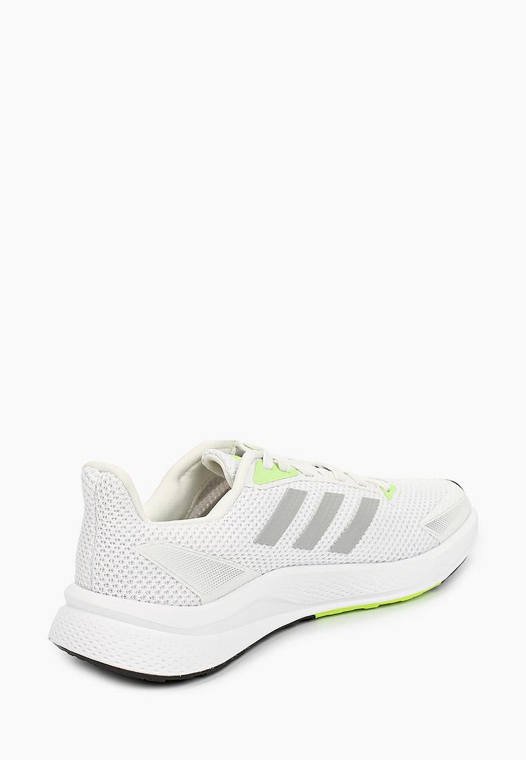 Adidas (Адидас) EG9994: изображение 3