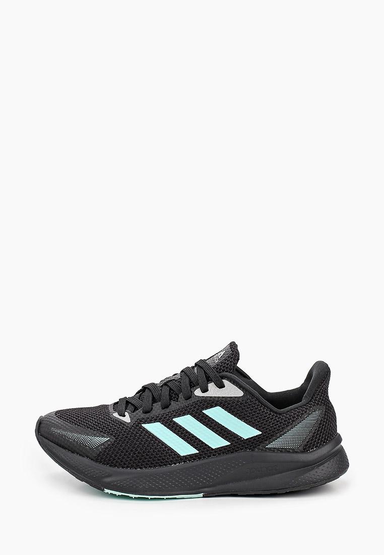 Adidas (Адидас) EG9996: изображение 1
