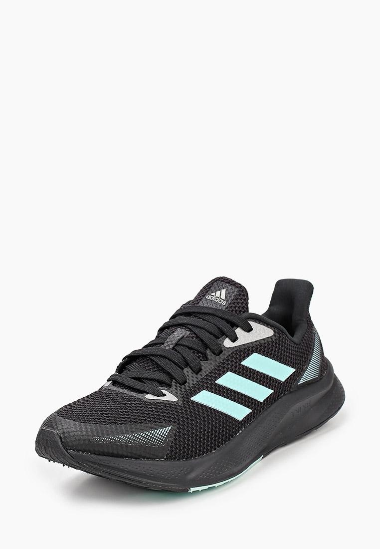 Adidas (Адидас) EG9996: изображение 2