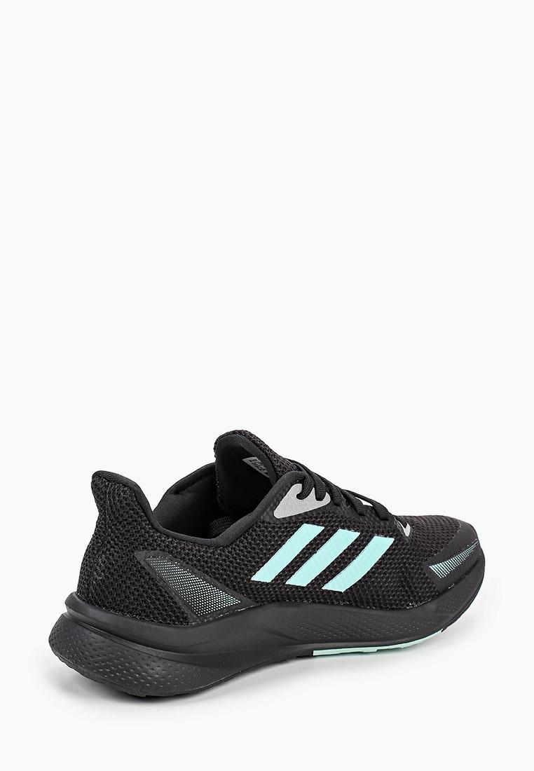 Adidas (Адидас) EG9996: изображение 3