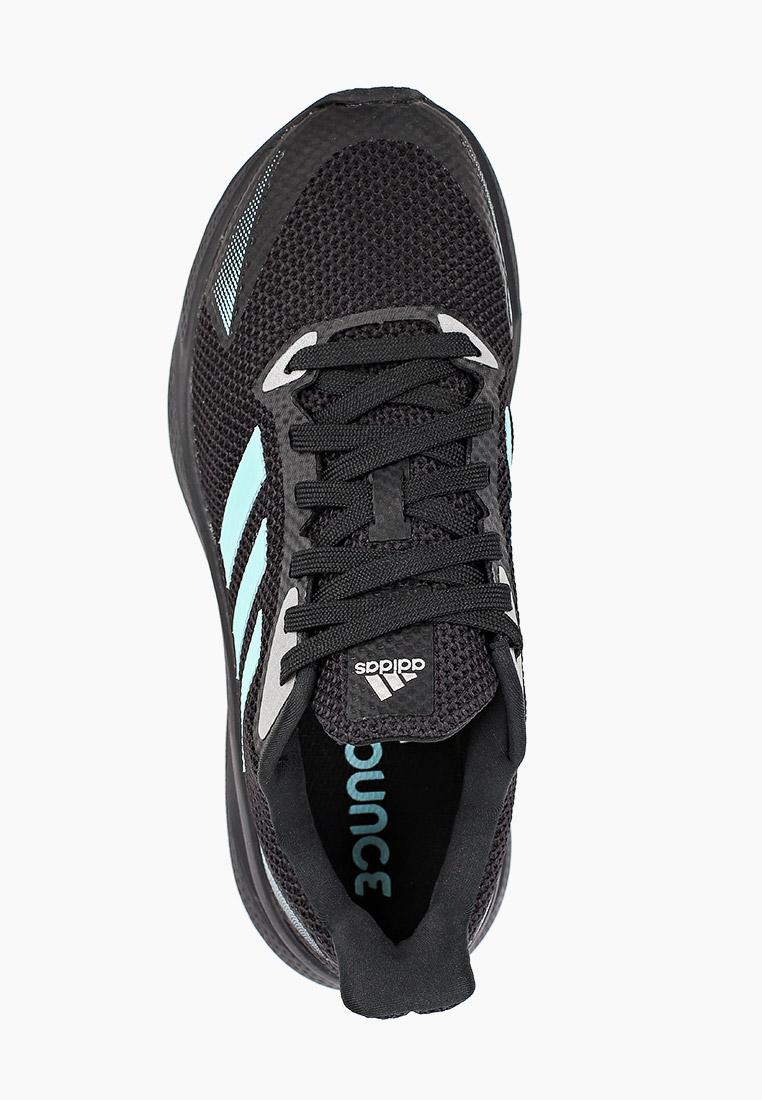 Adidas (Адидас) EG9996: изображение 4