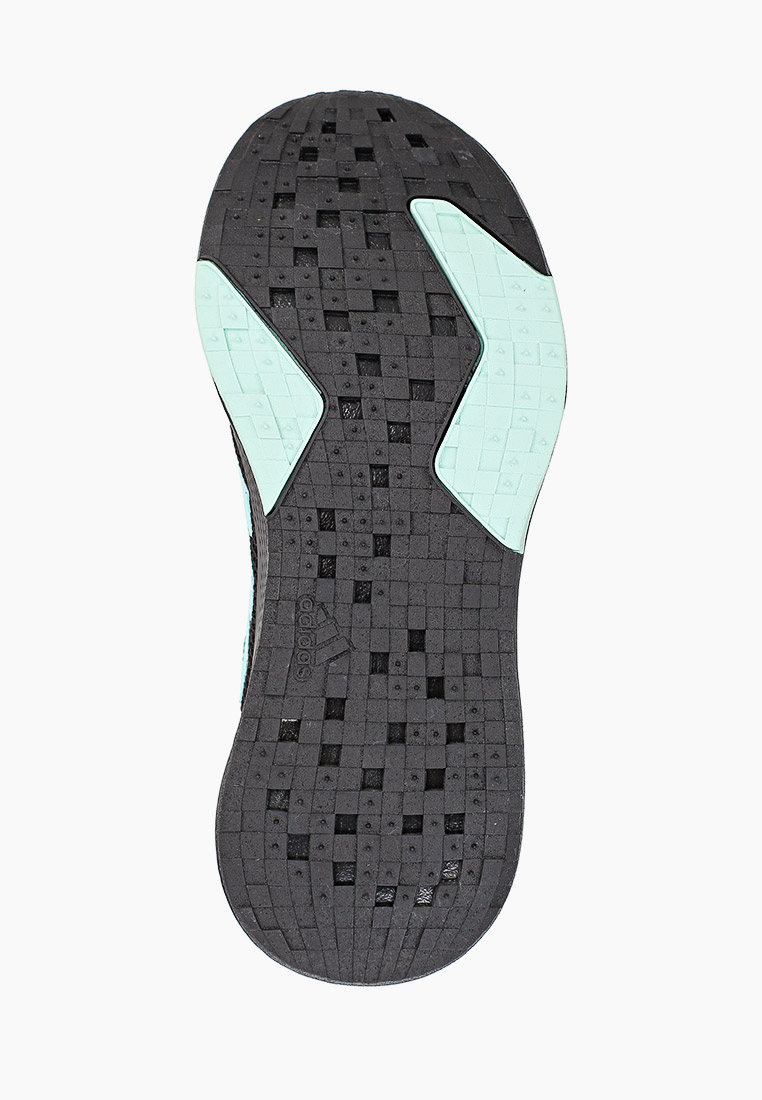 Adidas (Адидас) EG9996: изображение 5