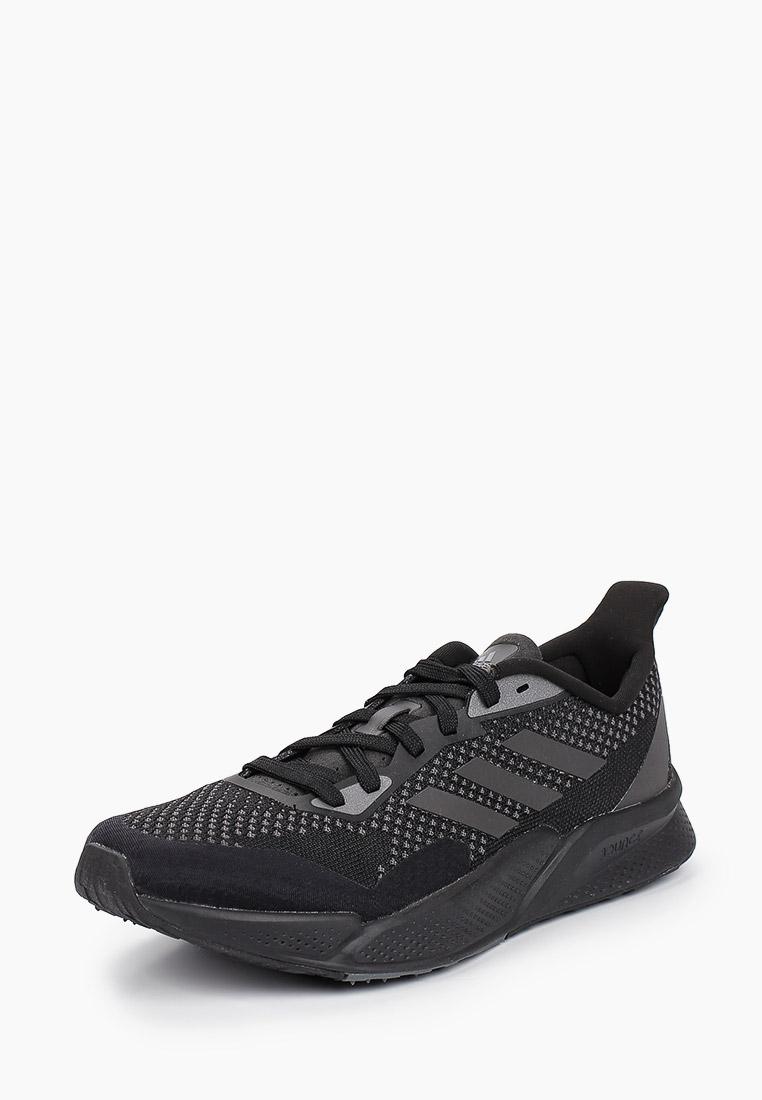 Adidas (Адидас) EH0040: изображение 2