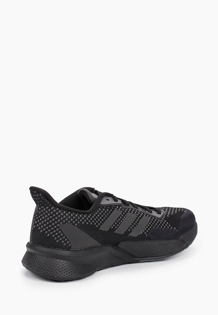 Adidas (Адидас) EH0040: изображение 3