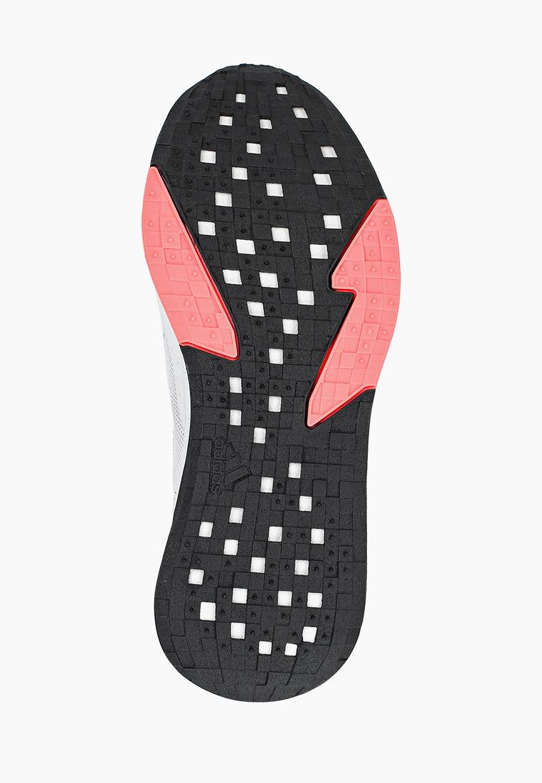 Женские кроссовки Adidas (Адидас) EH0042: изображение 5