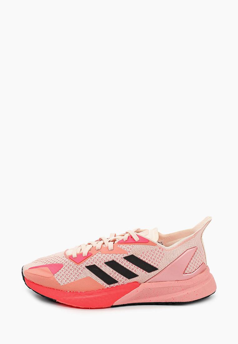Adidas (Адидас) EH0048: изображение 1
