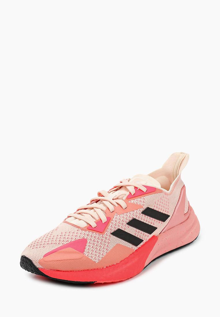 Adidas (Адидас) EH0048: изображение 2