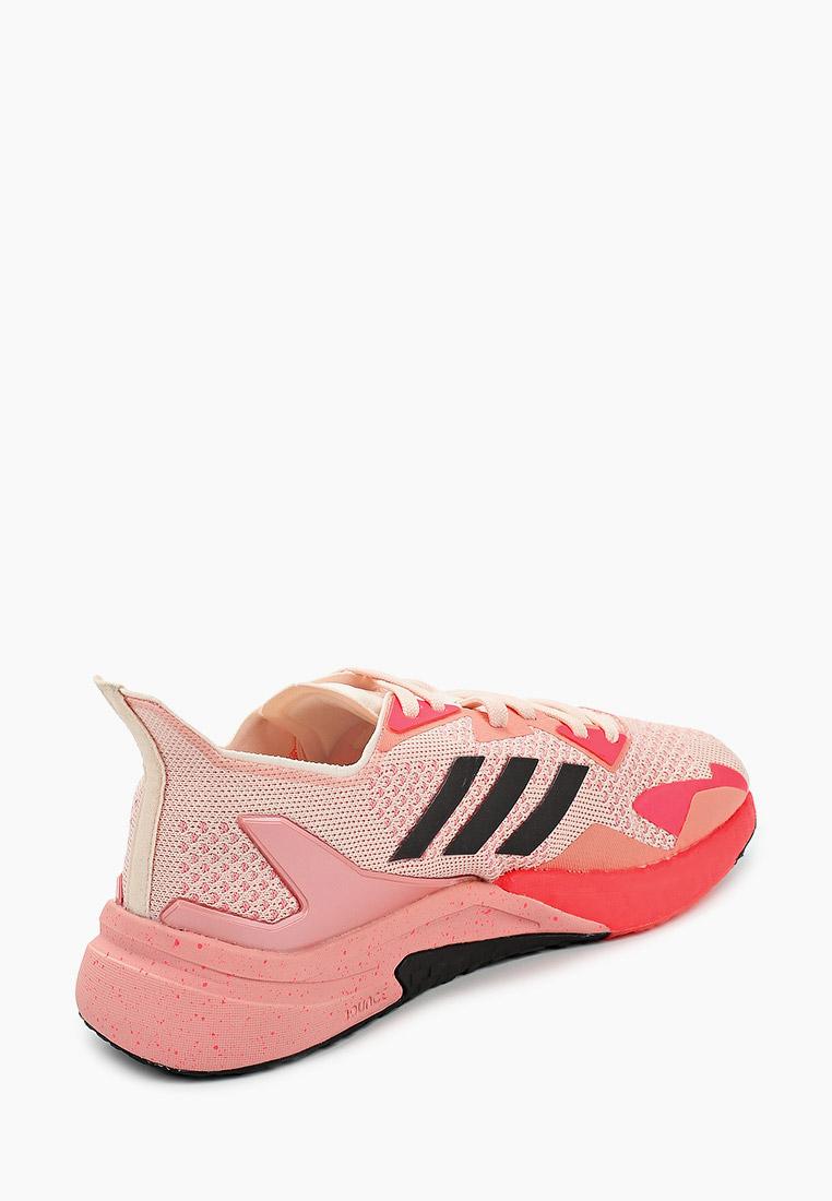 Adidas (Адидас) EH0048: изображение 3