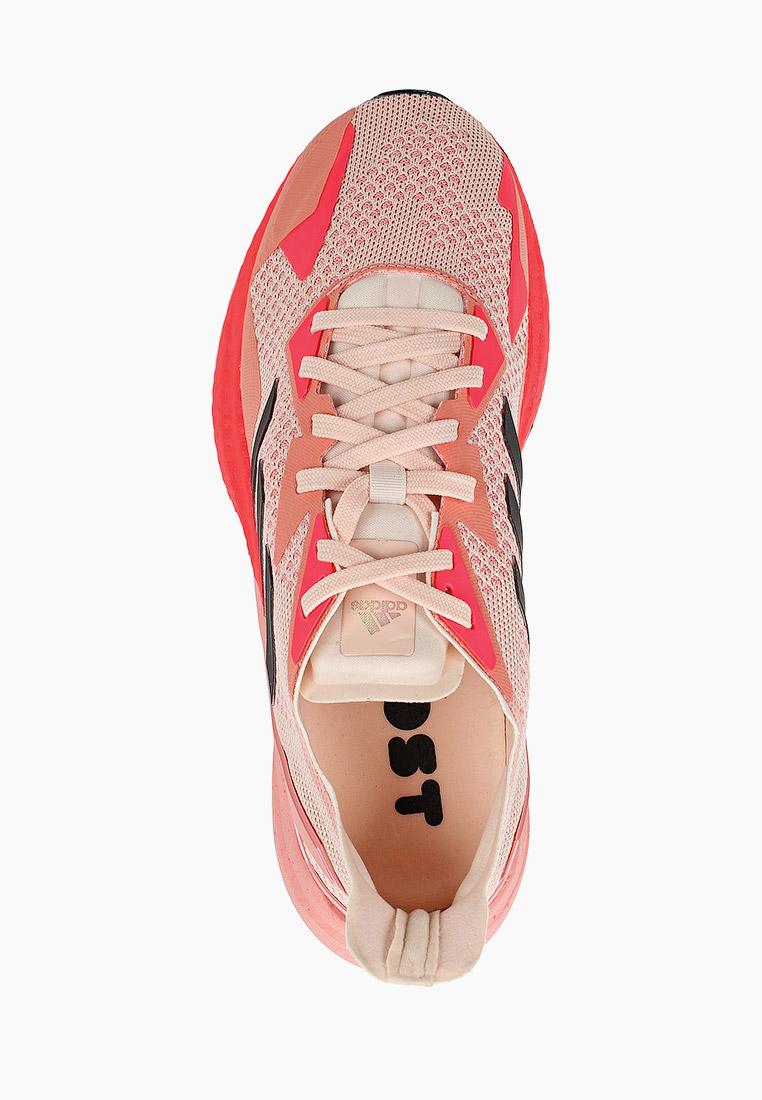 Adidas (Адидас) EH0048: изображение 4