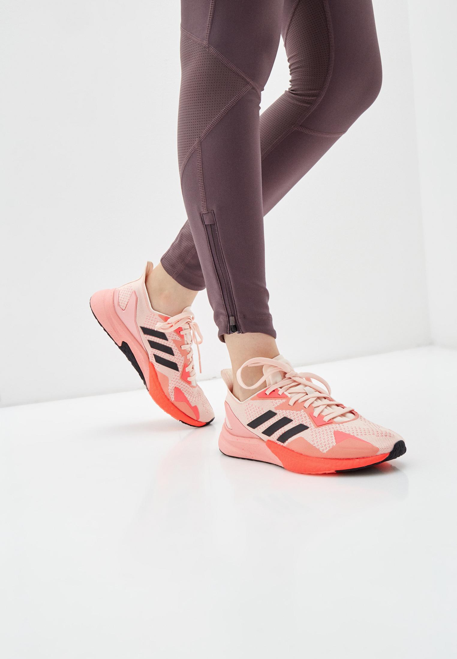 Adidas (Адидас) EH0048: изображение 6