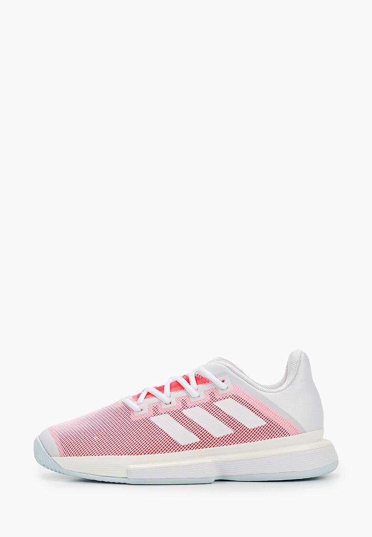 Adidas (Адидас) FU8126: изображение 1
