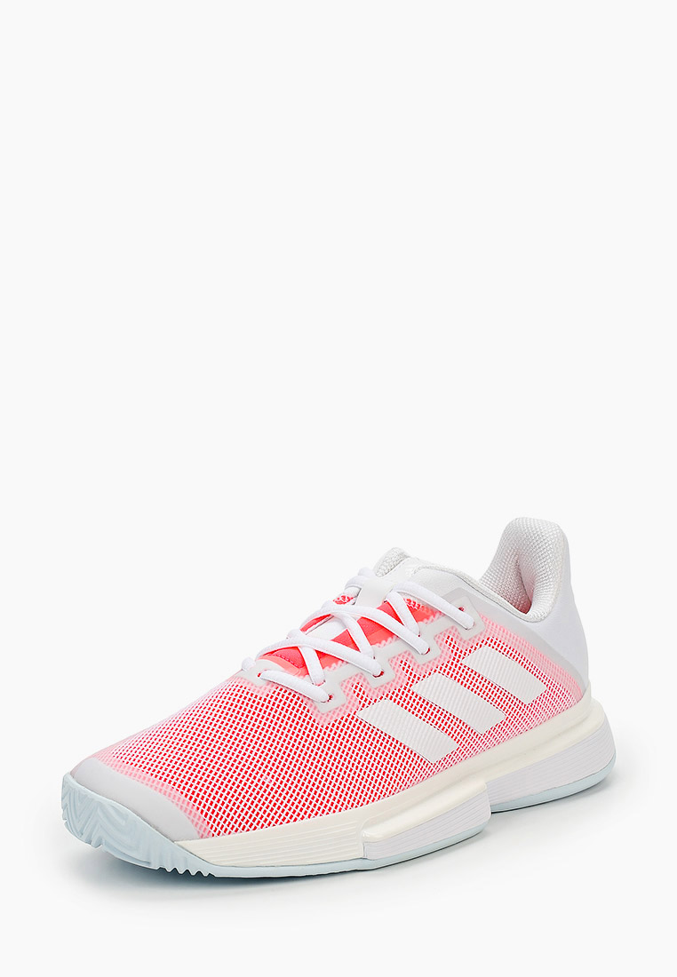 Adidas (Адидас) FU8126: изображение 2