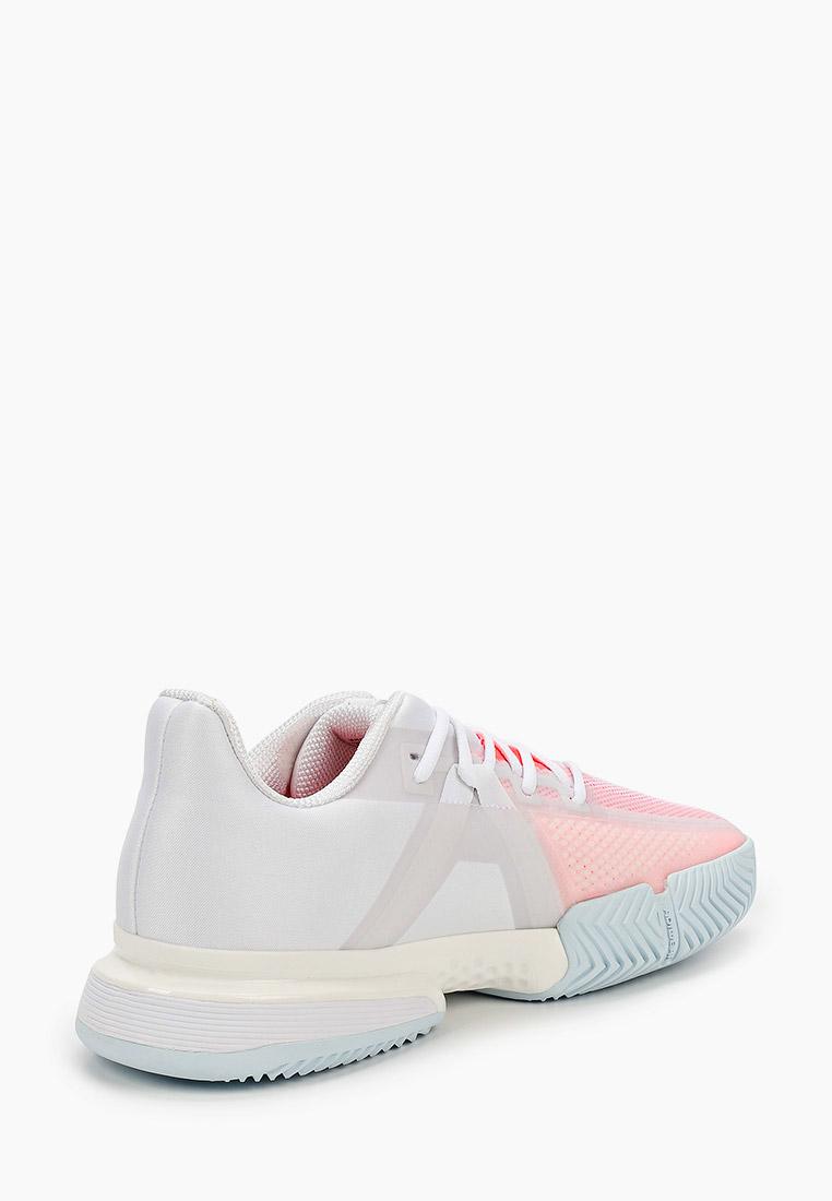 Adidas (Адидас) FU8126: изображение 3