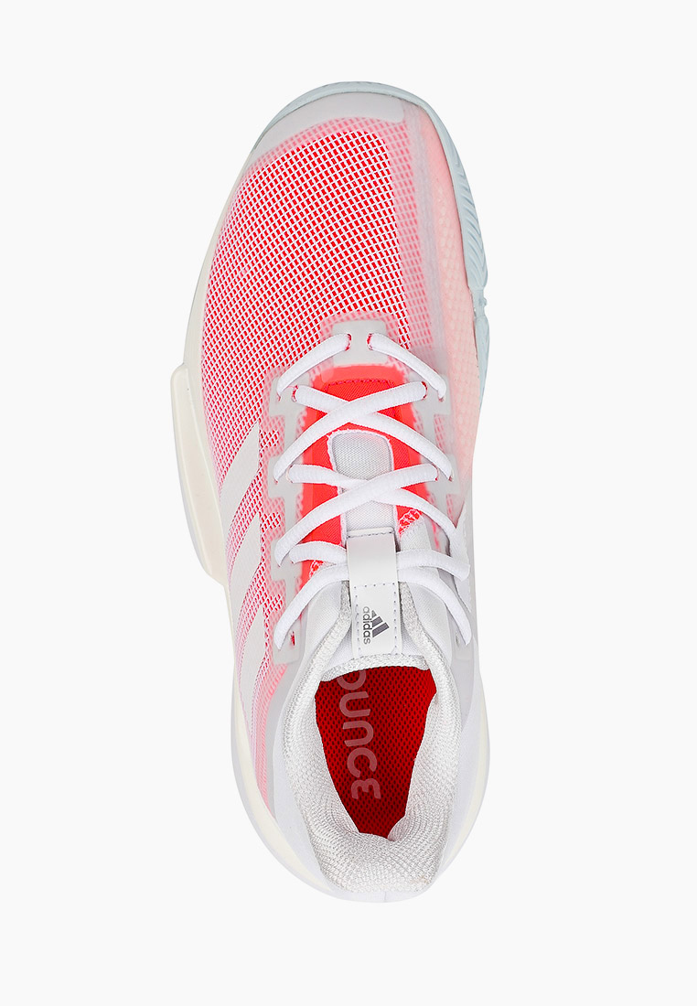 Adidas (Адидас) FU8126: изображение 4