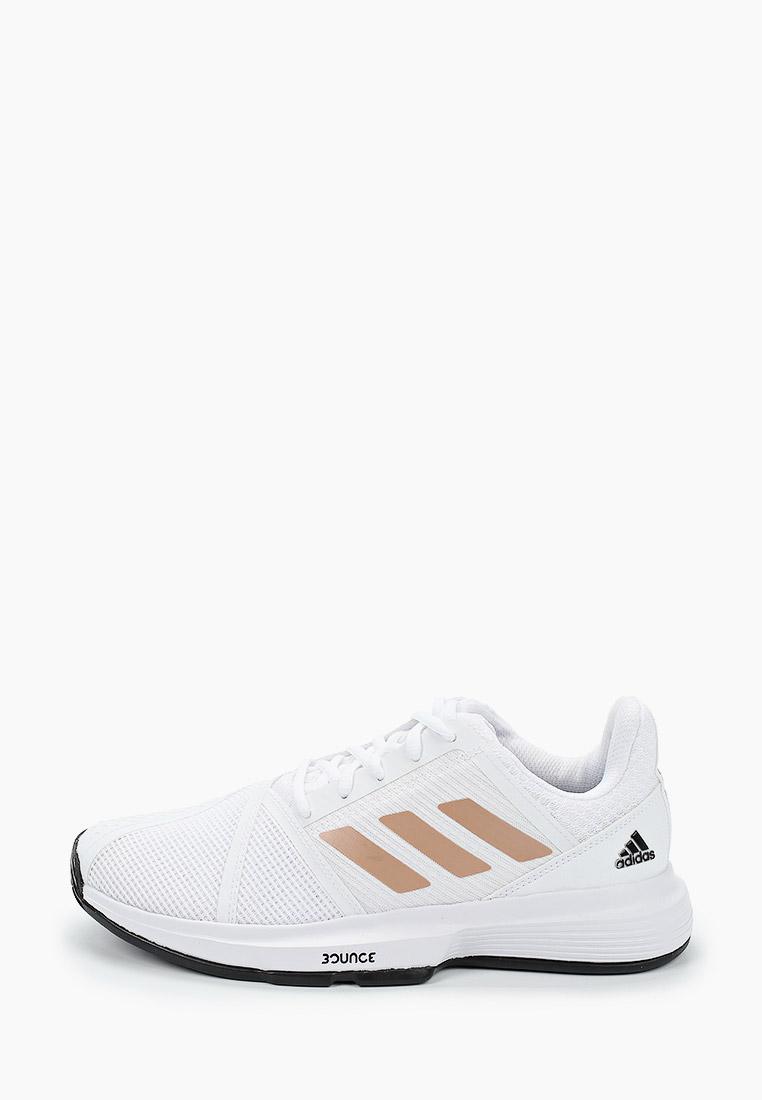 Adidas (Адидас) FU8147: изображение 1