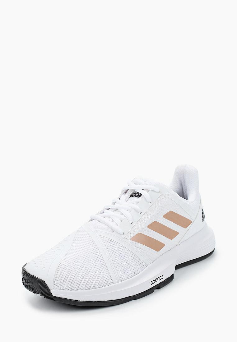 Adidas (Адидас) FU8147: изображение 2