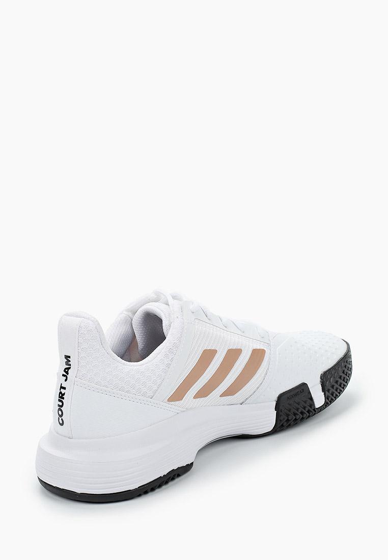Adidas (Адидас) FU8147: изображение 3