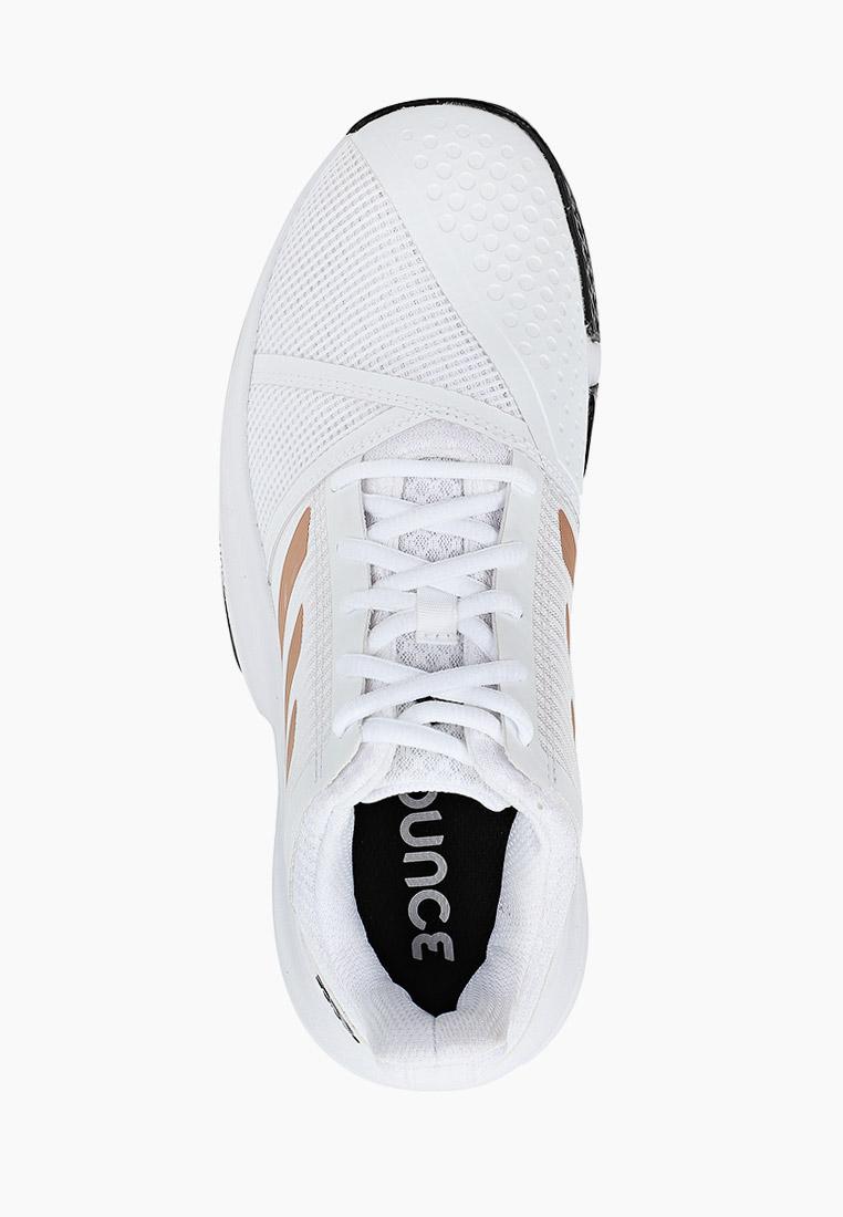 Adidas (Адидас) FU8147: изображение 4