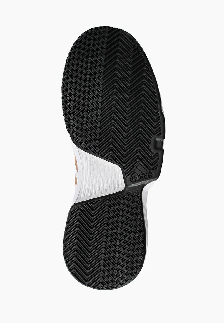 Adidas (Адидас) FU8147: изображение 5