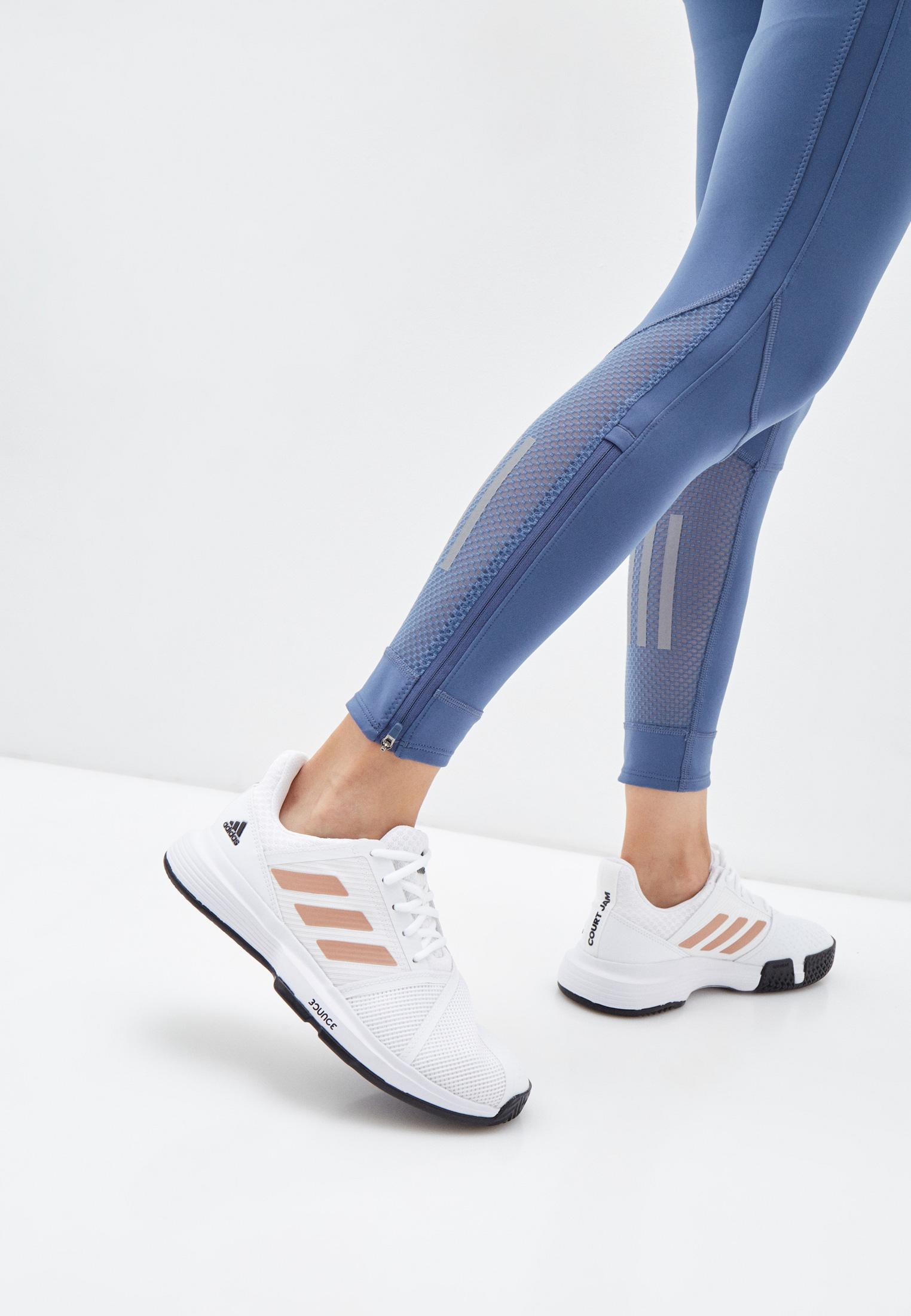 Adidas (Адидас) FU8147: изображение 6