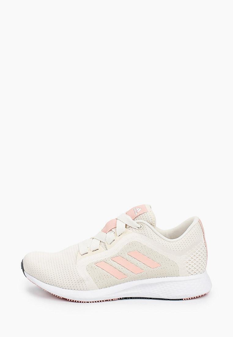Женские кроссовки Adidas (Адидас) FV6352