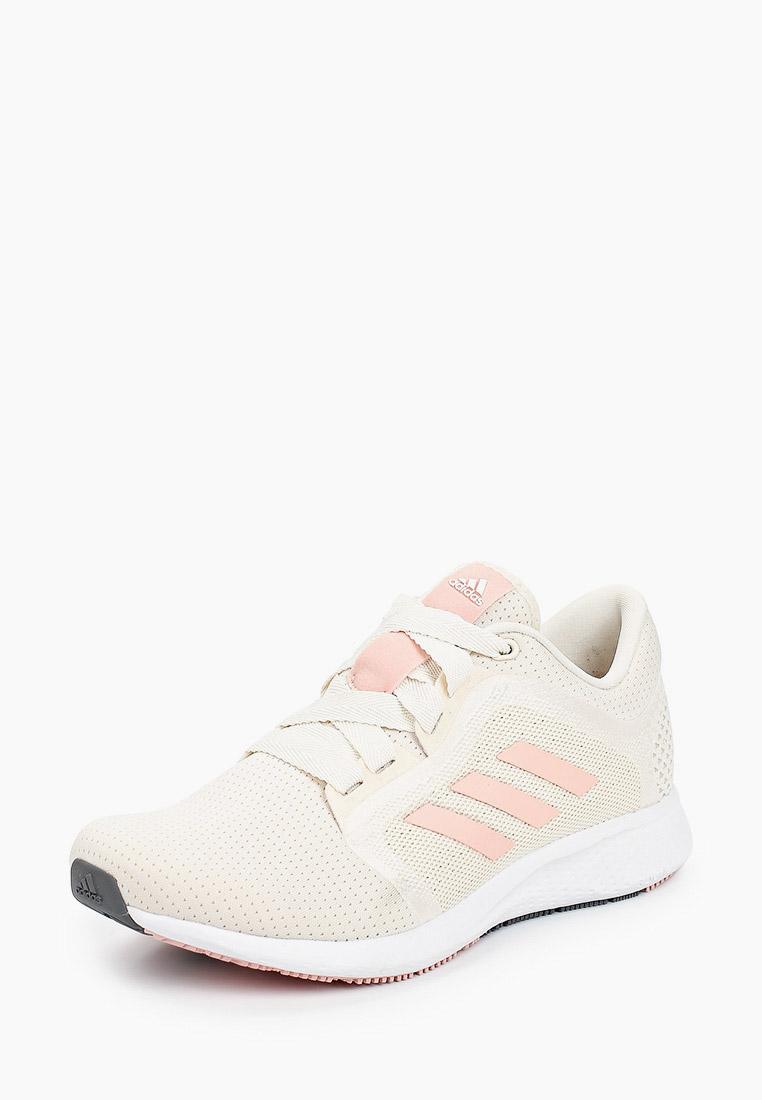 Adidas (Адидас) FV6352: изображение 2