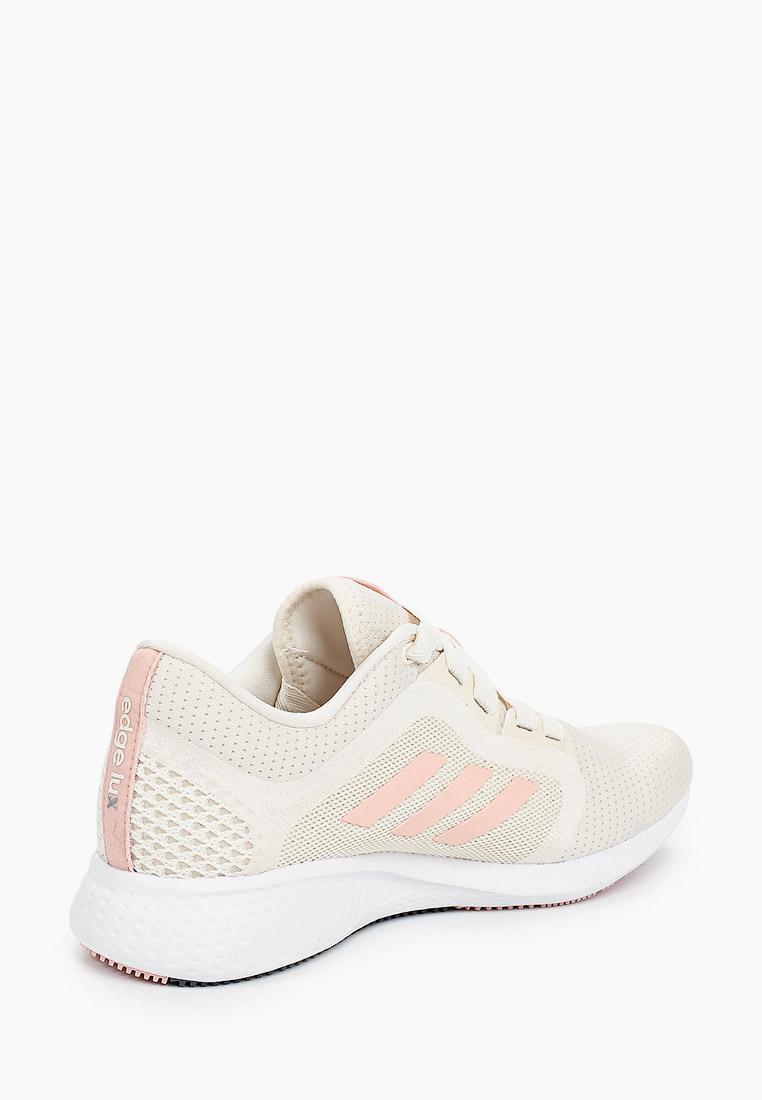 Adidas (Адидас) FV6352: изображение 3