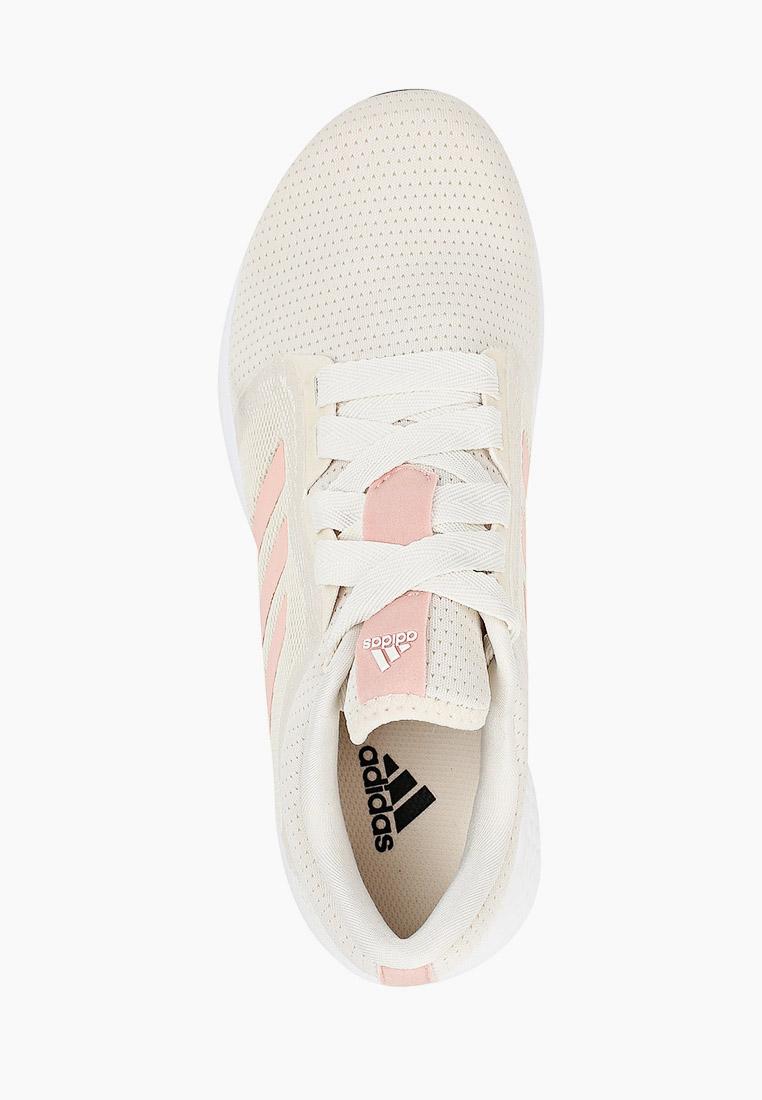 Adidas (Адидас) FV6352: изображение 4