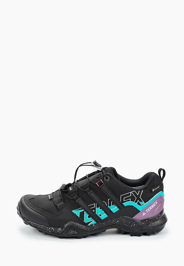 Женские кроссовки Adidas (Адидас) FV6905