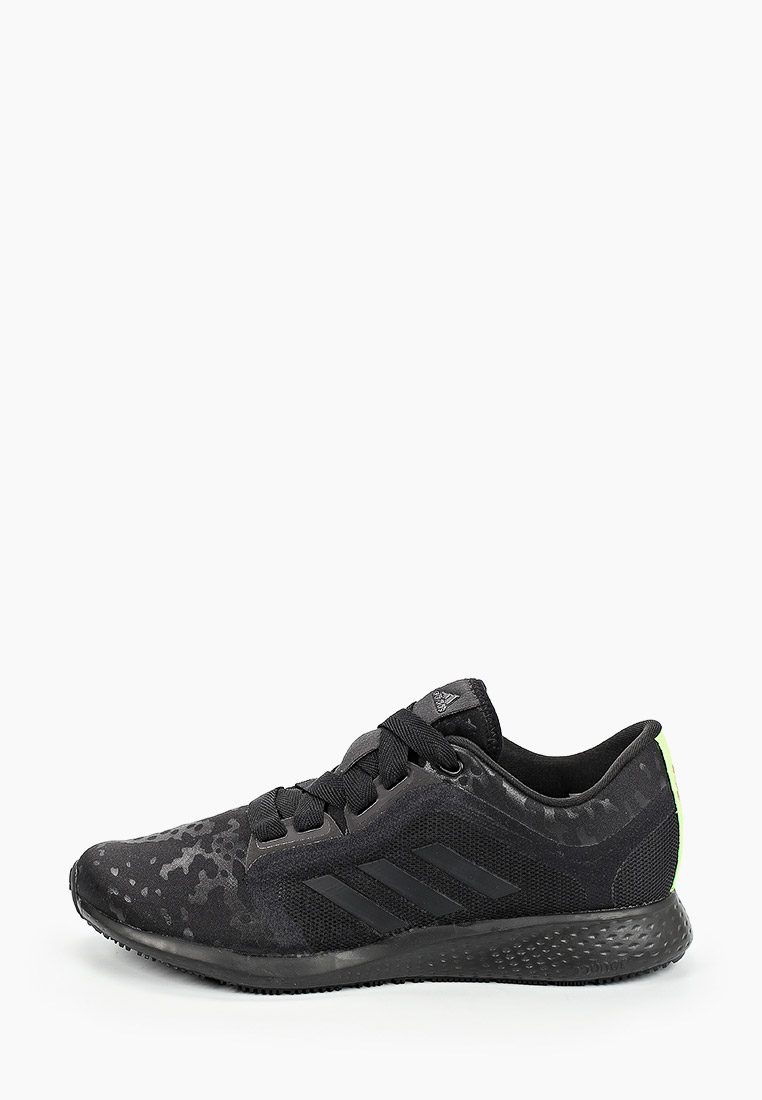 Женские кроссовки Adidas (Адидас) FV7686