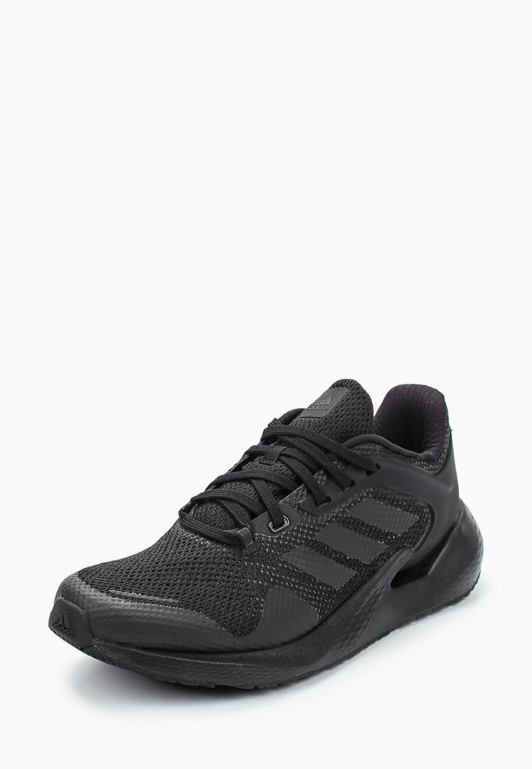 Adidas (Адидас) FV7862: изображение 2
