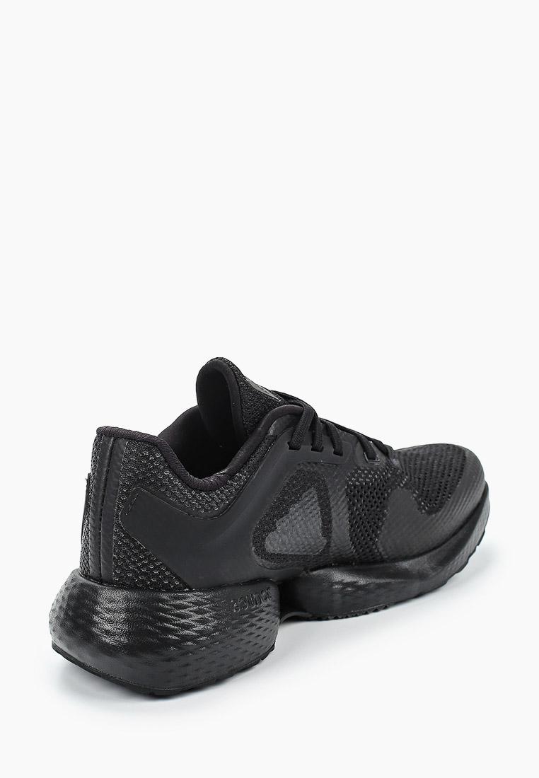 Adidas (Адидас) FV7862: изображение 3