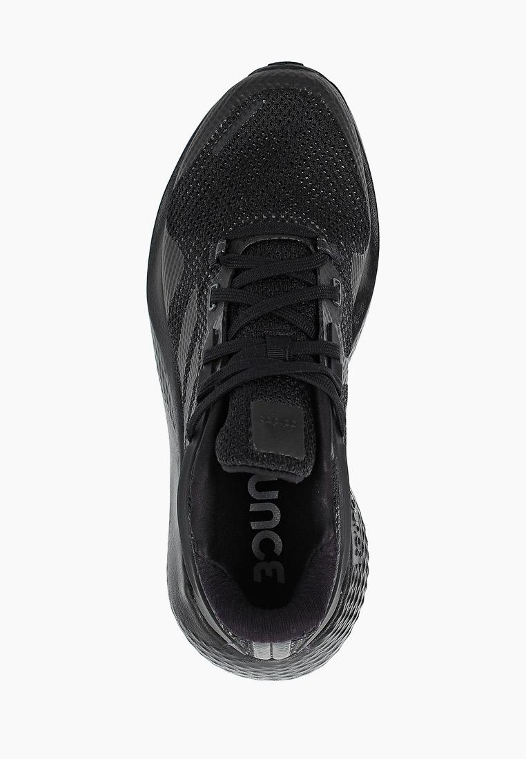 Adidas (Адидас) FV7862: изображение 4