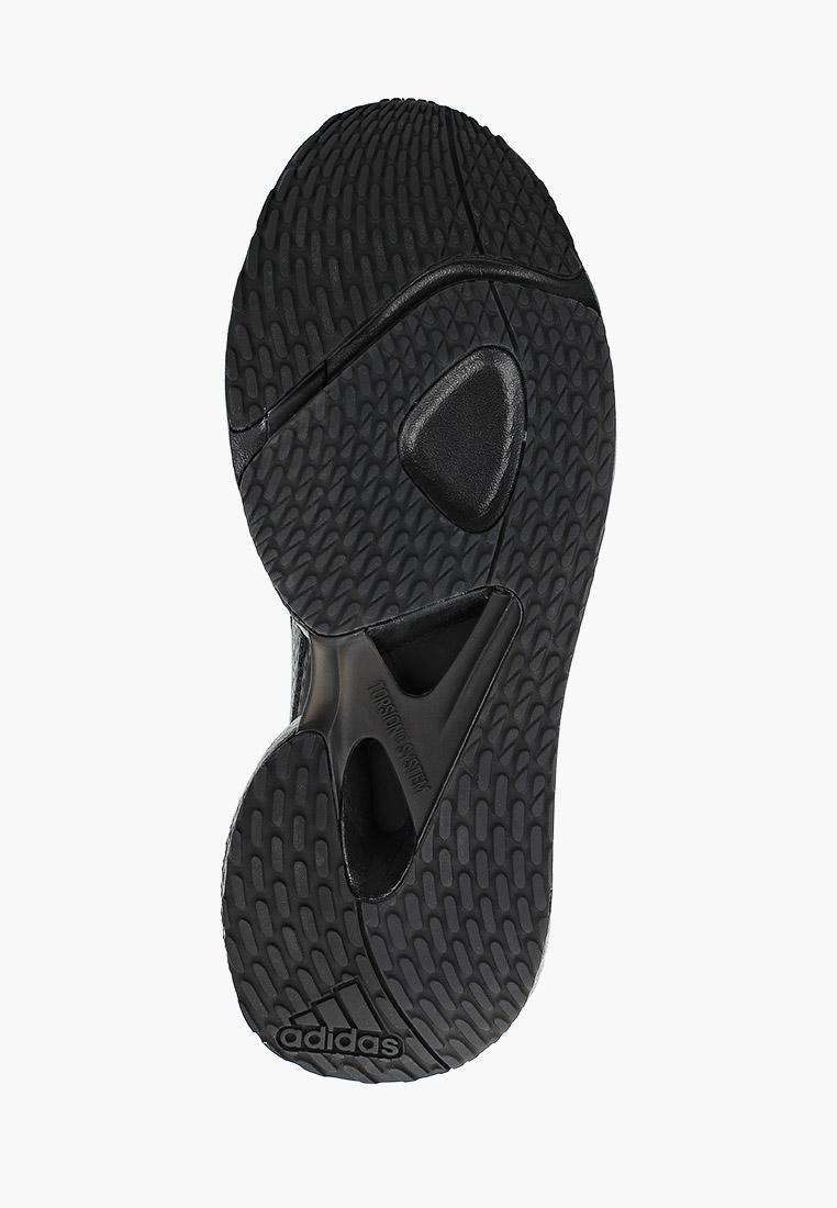 Adidas (Адидас) FV7862: изображение 5