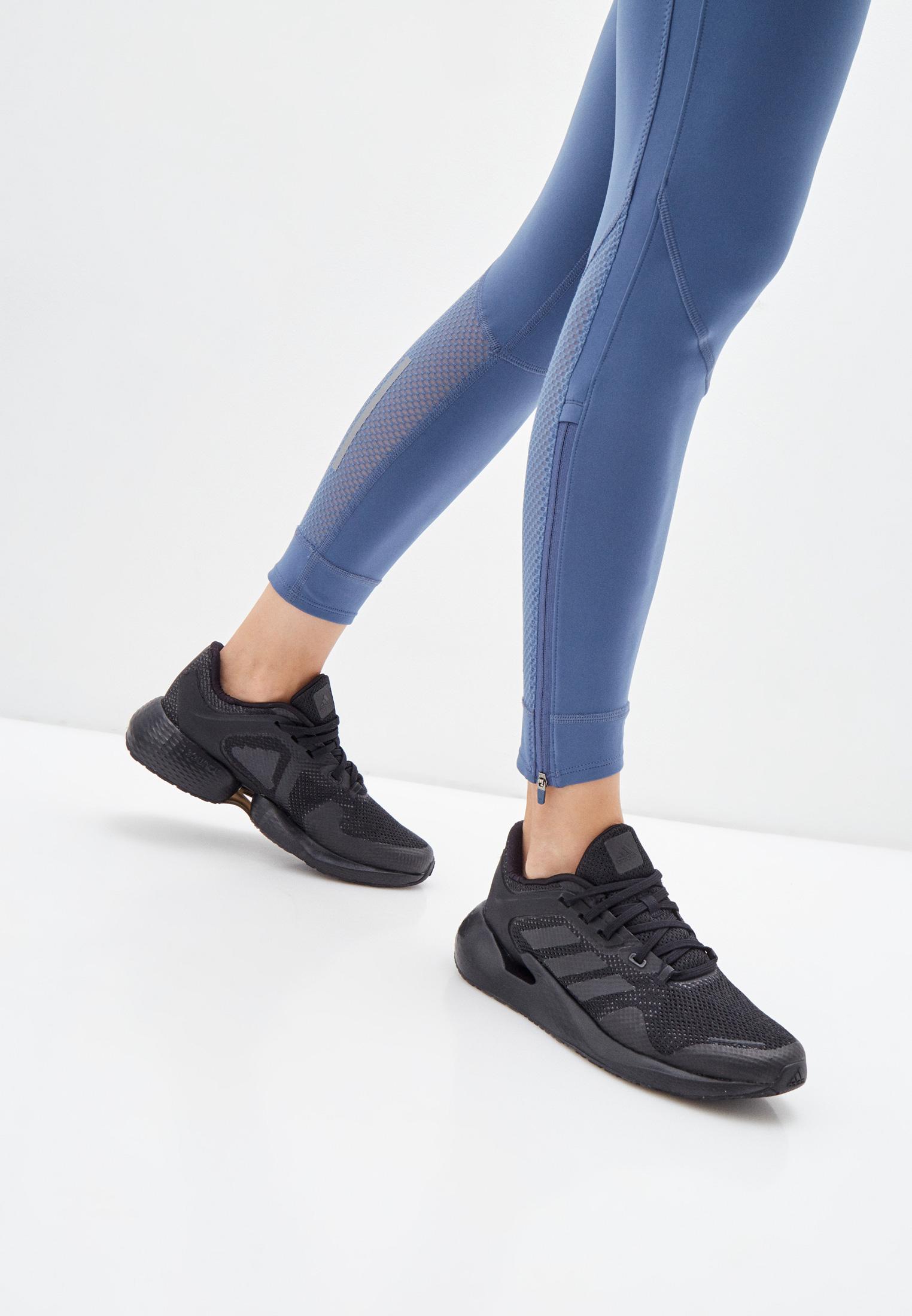 Adidas (Адидас) FV7862: изображение 6