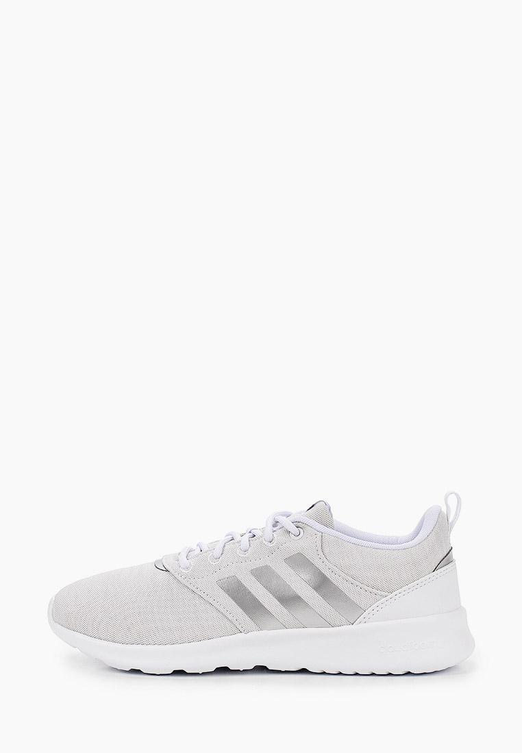 Женские кроссовки Adidas (Адидас) FV9612