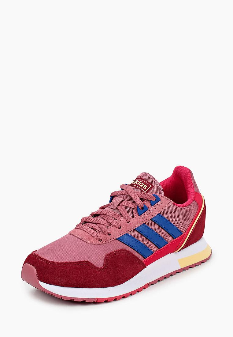 Adidas (Адидас) FW1000: изображение 2